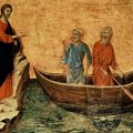 chemarea-apostolilor