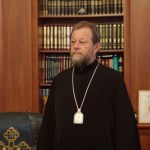 Circulara ÎPS Mitropolit Vladimir către Săptămâna Tineretului Ortodox (18-24 aprilie)