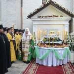 Biserica Ortodoxă va avea încă doi sfinți! Unde pot merge credincioşii pentru rugăciuni