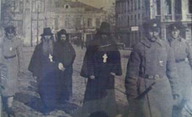arrested_priests_odessa_1920