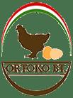 ortoko-logo-kicsi