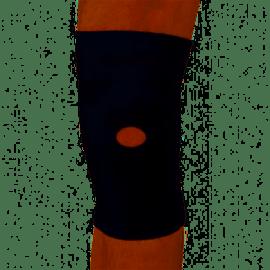 1061437_joelheira-com-orificio-mercur_Z2