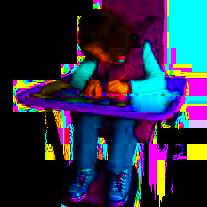 1f53c399ac129d9bb577ca25bd0b8c070