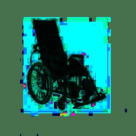 371fbac69a57244ef6ec415d38b4606a
