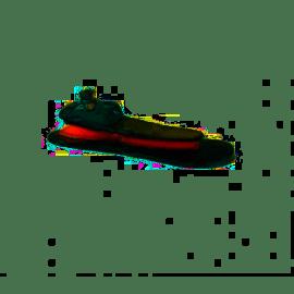 501369d6e3c2875df651e05a97e80524
