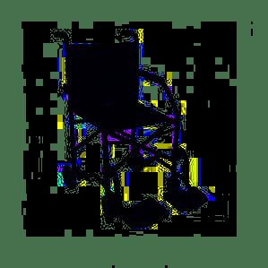554ac39e27d02faaf9c1d7a98d627402