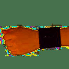 munhequeira-elastica-ajustavel_3941351_1913307