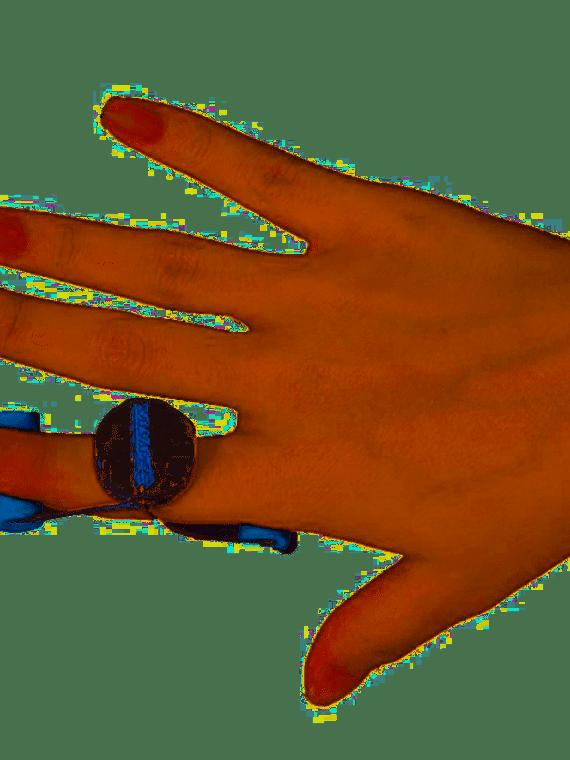 tala-dinamica-extensao-dedo-salvape