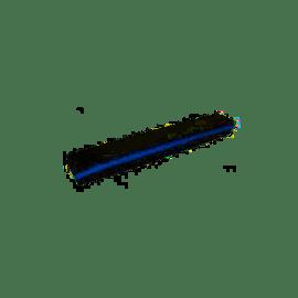 talafix_1_1