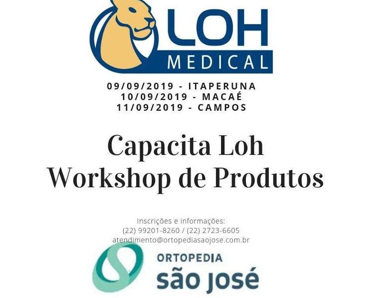 capacita_loh