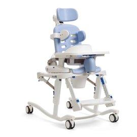 cadeira-de-banho-e-higiene-hts-2