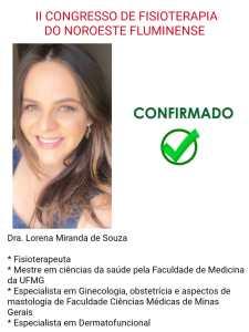 ii_congresso_fisioterapia 3