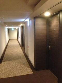 ホテル ヴィアイン心斎橋 (2).jpg
