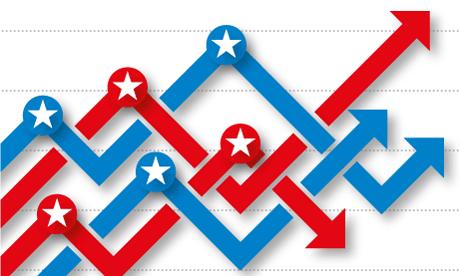 us-election-data-0081