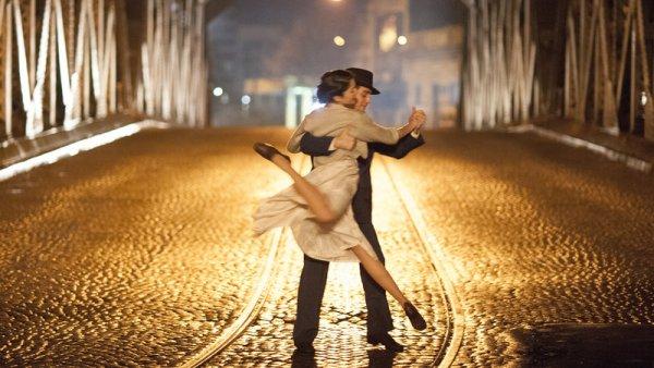 our-last-tango_3_custom-781d345549cdff450105b3501ef593e9f8016aae-s800-c85-1