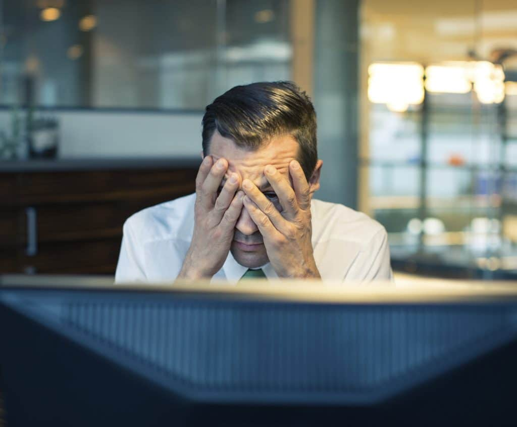 Dépression et burn-out: comment accompagner son conjoint