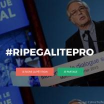 OLF_RIP_EgalitePro