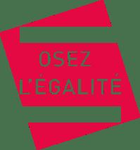 logo-osez-legalite