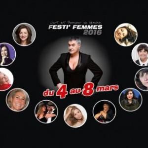 6- Bigard Festi'femmes
