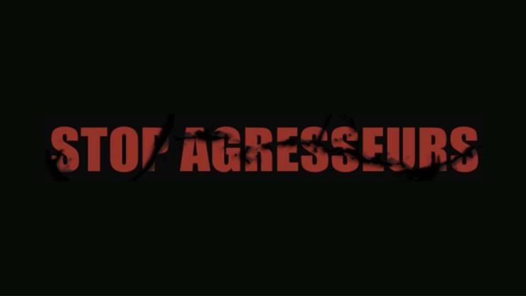 Logo-stopagresseurs