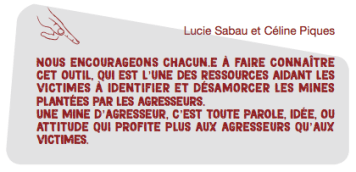 Signature-StrategiesAgresseurs