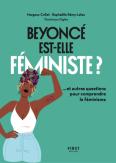 Couv_BeyonceEstElleFeministe