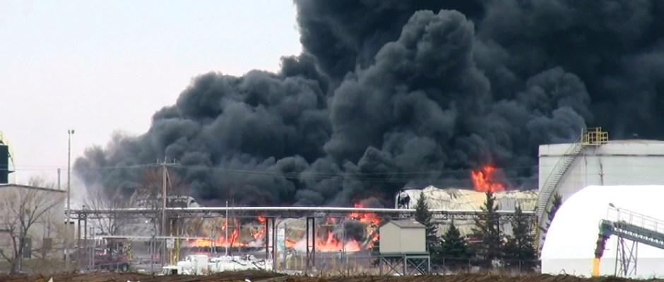 McAsphault Shot of flames (web)