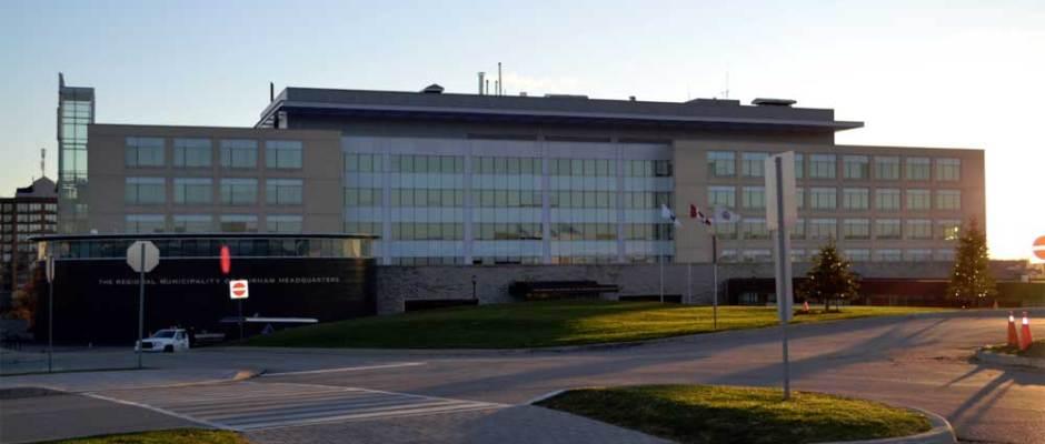 durham-region-headquarters-main