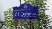 oshawa_real_estate
