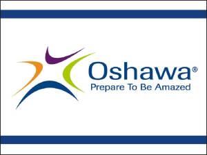 city_of_oshawa_logo_new