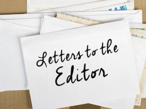 letters_1