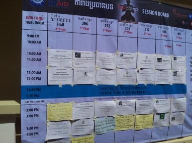 BarcampBattambang-2013-05-25 (12)