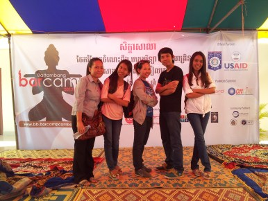 BarcampBattambang-2013-05-26 (2)