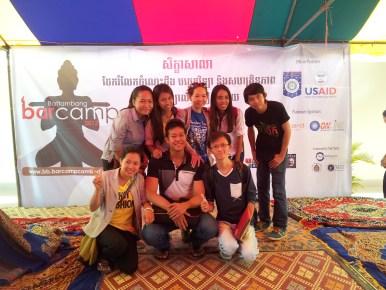 BarcampBattambang-2013-05-26 (3)