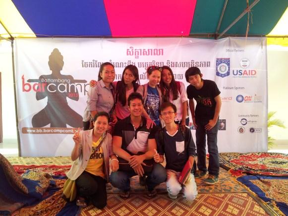 BarcampBattambang-2013-05-26 (4)