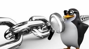 google_penguin_link_building