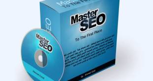 Master seo course for free