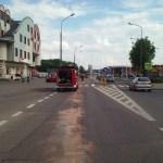 PL.ol_Gorbatowa_5