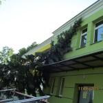 Przedszkole Miejskie_5_01