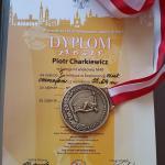 medal_oszczep