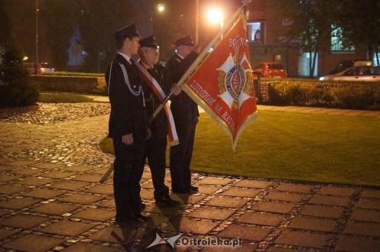 78 rocznica napaści ZSRR na Polske