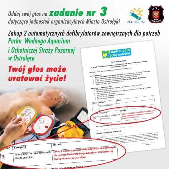 defibrylator3