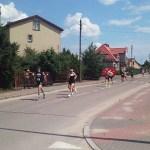 Bieg Kolejarza_05