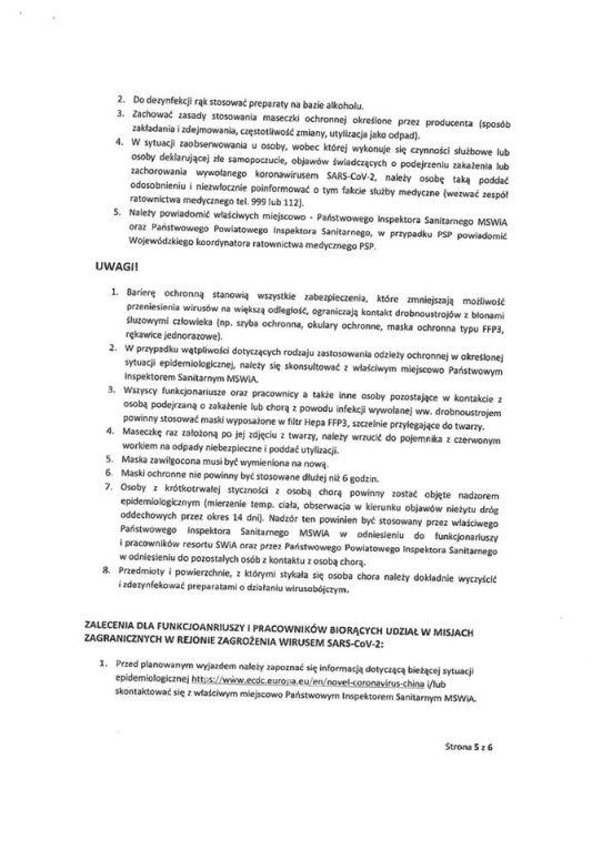 Wytyczne_GIS_MSWiA_SARS_CoV_2_05