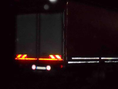 camion-notturno