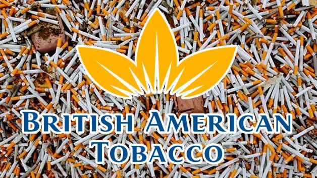 Arlecchini. In Umbria porte aperte alle multinazionali del tabacco