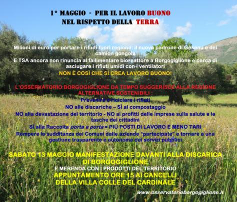 VOLANTINO BG.png eventi