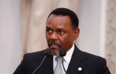 Juventude negra promove debate no Cabo