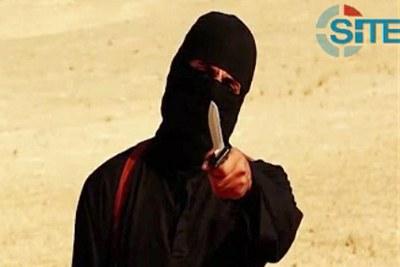 Estado Islâmico avisa que vai exterminar judeus