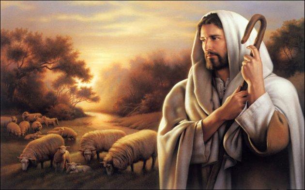 Especialista forense revela a verdadeira aparência de Jesus Cristo